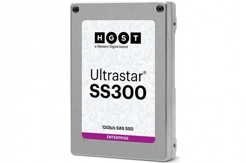 """Samsung MZ7KH480HAHQ-00005 SM883 480GB SATA 6Gb//s V4 MLC VNAND 2.5/"""" 7mm SSD"""