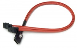 Kabel Multi-lane Internal SFF-8087 SATA Reverse Breakout Cable, 1m (CBL-SFF8087OCR-10M)