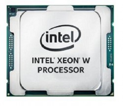 Intel Xeon W-3235 12C/24T 3.30/4.40 GHz 19.25MB 2933MHz 180W tray