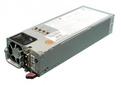 Supermicro PWS-1K30D-1R 1300W 1U Redundant