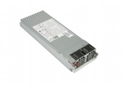 Supermicro PWS-1K43F-1R 1400W redundant digital power supply