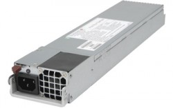 Supermicro PWS-1K63S-1R 1600W 1U Redundant 80+ Platinum