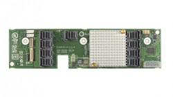 Intel 12Gb/s SAS Expander Board RES3TV360