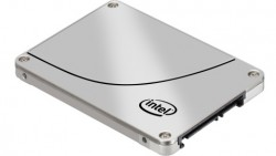 "Intel SSD DC S3520 Series 240GB, 2.5"" SATA 6Gb/s, 3D1, MLC, 7mm"