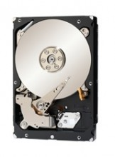 Seagate Constellation ES.2, 3.5'', 2TB, SATA/600, 7200RPM, 64MB cache