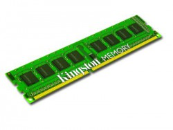Kingston 16GB 1866MHz DDR3 ECC Reg CL13 DIMM DRx4 (KVR18R13D4/16)
