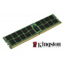 Kingston 8GB 2400MHz DDR4 ECC Reg CL17 SRx4 RDIMM (KVR24R17S4/8)
