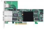 Areca ARC-1880x 6Gb/s SAS/SATA RAID Adapter
