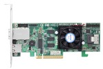 Areca ARC-1882LP SAS/SATA RAID Adapter