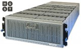 Storage Enclosure 4U60-0 G1 CRU Chassis ESM/PSU ASM G460-J-12