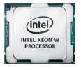Intel Xeon W-3245 16C / 32T 3.20 / 4.40 GHz 22MB 2933MHz 205W tray