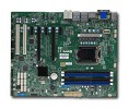 Supermicro MBD-X10SAE, Single SKT, Intel C226 Chipset, SATA, 2xGbE