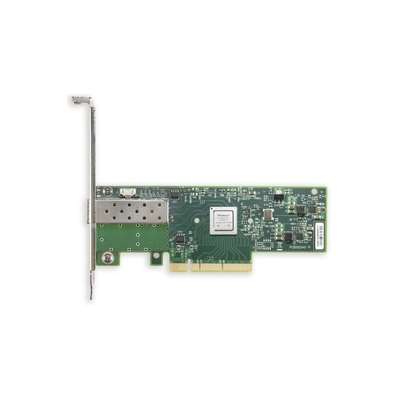 Mellanox ConnectX-3 Pro EN Network Interface Card 10GbE single-port SFP+ MCX311A-XCCT