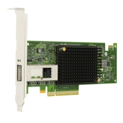 Emulex OCe14401-UX OneConnect 40Gb Single-port CNA